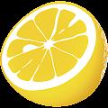 JuiceSSH - SSH Client download