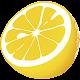 JuiceSSH - SSH Client v1.4.13