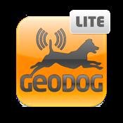 GEODOG™ Mobile Lite