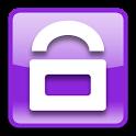 LockBot Pro icon
