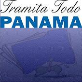 Tramita Panamá