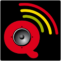 La Q Radio icon