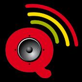 La Q Radio