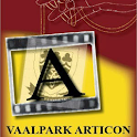 Vaalpark Articon icon