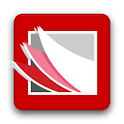 Lawyers' Reporting Mobile icon