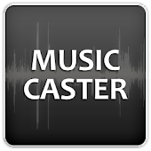 Music Caster PRO
