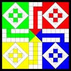 iLudo Game icon
