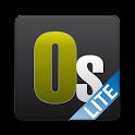 Order Sender Lite logo