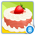 Bakery Stor.. file APK for Gaming PC/PS3/PS4 Smart TV