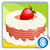 Bakery Story™ file APK Free for PC, smart TV Download