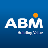 ABM Metropolis Tablet