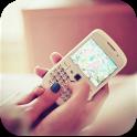 اجمل الرسائل و المسجات 2014 icon