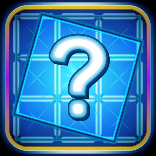 Box Pursuit Trivia Questions