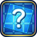 Box Pursuit Trivia Questions icon