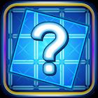 Box Pursuit Trivia Questions icon