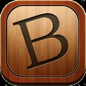 Bruhzzle