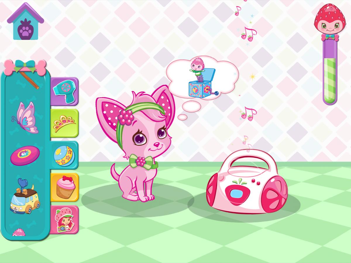 автоматы онлайн бесплатно игровые ешки играть