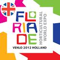 Floriade 2012 - Venlo (EN) icon