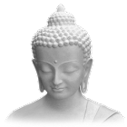 Buddhist Memory Game Lite icon