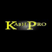 KASH PRO 1.2