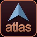 Atlas Navigator icon