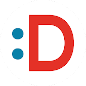 :Dipify - Match,Chat,Meet,Date