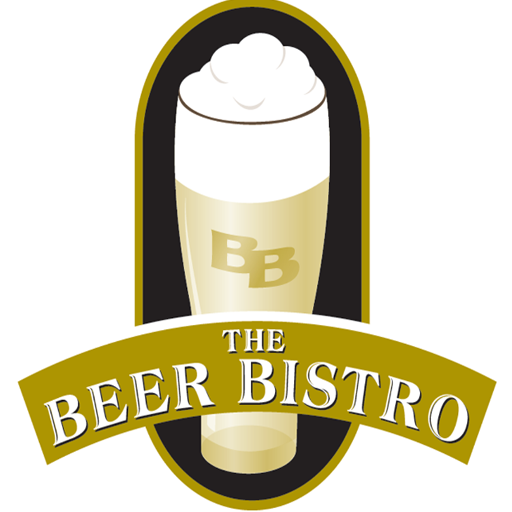 The Beer Bistro 娛樂 App LOGO-APP試玩
