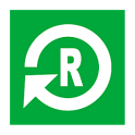 Oneclick Restart (Recovery) icon