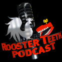 Rooster Teeth Podcast icon
