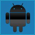 UBER Jelly CM10.1 Theme logo