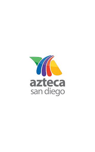 Azteca San Diego KZSD