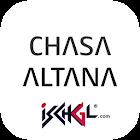 Chasa Altana icon