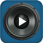 SqueezePlayer icon