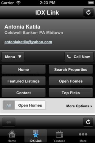 Palo Alto Properties