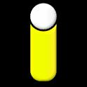 API Strip logo