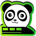 Pendel Panda Timetable icon