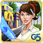 Build It! Miami Beach Free 1.0 Apk