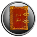 Spellbook Companion icon