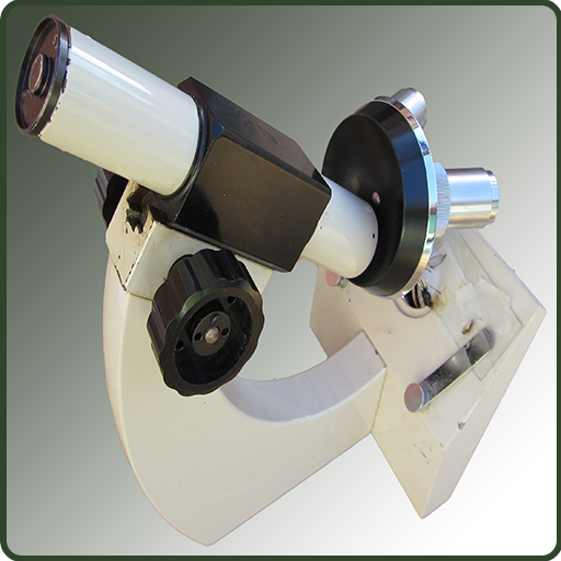 Microscope Realistic file APK for Gaming PC/PS3/PS4 Smart TV