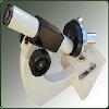 Mikroskop Realistisch