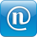 net-TV mobile2 icon