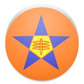 Star Roster
