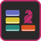 Instant Animal & Birds APK for Lenovo
