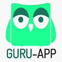 PT3 Mathematics Guru-App PBSMR icon