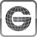 Superior Global Travel logo
