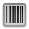 Barcode Shopper icon