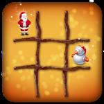 Christmas TicTacToe 1.1 Apk
