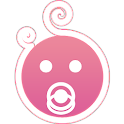 Lullaby Baby: Sleep to Music icon