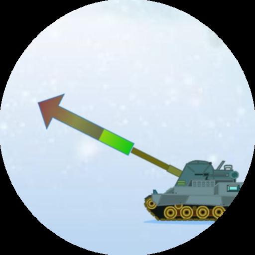 Snowball Duel Premium LOGO-APP點子