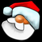 Santa's Salvation v1.0
